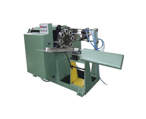 PT03 Internal Lacquering Machine