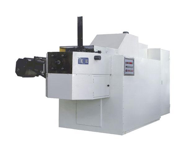 XR01 Extrusion Press Machine