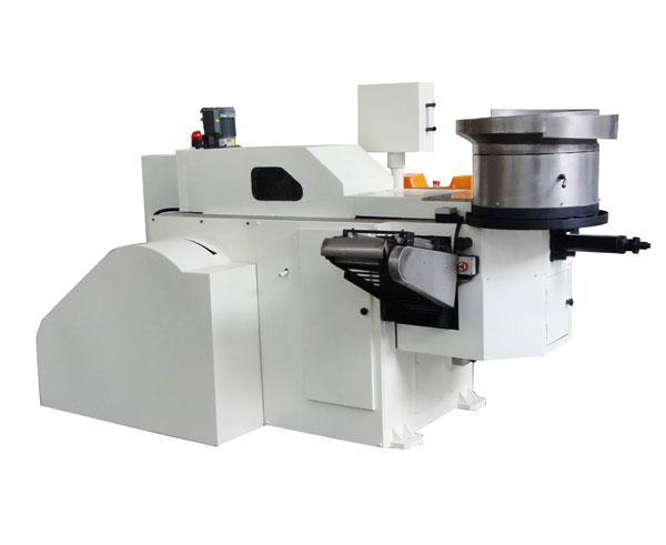 YR01-80 Extrusion Press Machine