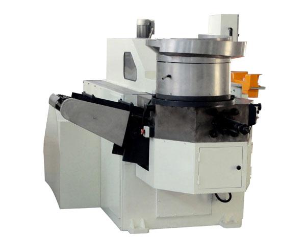 aluminum extrusion press horizontal extruder horizontal extrusion press machine china