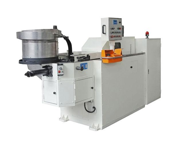YR01-150 Extrusion Press Machine