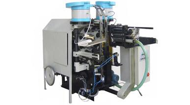 How to Choose a Capping Machine?